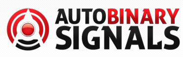 Auto Binary Signals Reviews