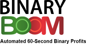 Binary Boom Review