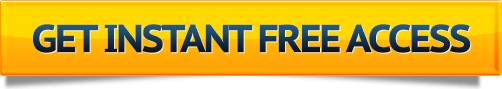 Get instsnt free access, Insured profitGet instant free access, Insured profit review review